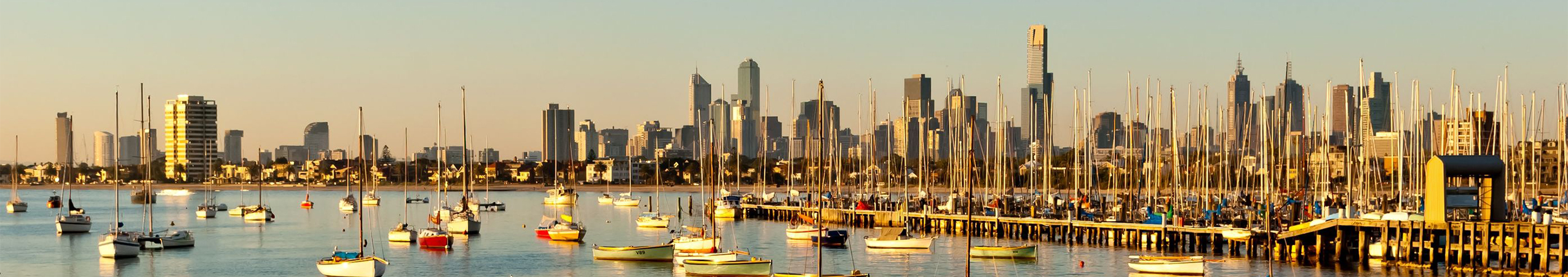 Melbourne Conveyancer